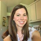 Meredith Kuehner instagram Account