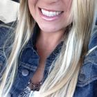 Jennifer Bowers Pinterest Account