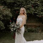 Kirstie Brandon-Gould instagram Account