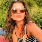 Mariam Jakhveladze's Pinterest Account Avatar