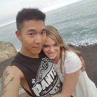 Lindsey Wante's Pinterest Account Avatar