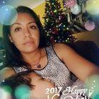 Leslie Pinterest Account