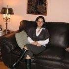 Isabelle Rousseau Pinterest Account