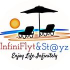 Infiniflytnstayz Pinterest Account