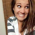 Kayla Garrison Pinterest Account
