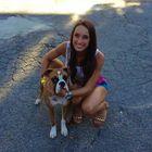 Olivia Anne Huckabee Pinterest Account