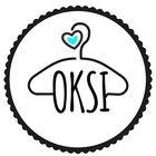 OksiAtelier's Pinterest Account Avatar
