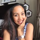 MamaBuzz| Blogging| Motherhood| Activities| Inspiration