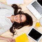 Como fazer ? | Aprenda a fazer e a lucrar |'s Pinterest Account Avatar
