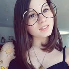Audrey 💫 Pinterest Account