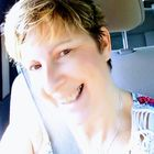 Sue Mirabile Pinterest Account