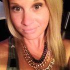 Robyn Folkes Pinterest Account
