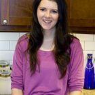 Michelle Verkade ~ A Latte Food Pinterest Account