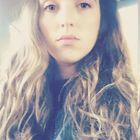 Brianna Gillease instagram Account
