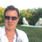 Sven Bleich Pinterest Account