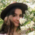 lindsey grace instagram Account