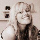 Roxanne Wilson Pinterest Account