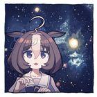 _IYourWaifuuu_'s Pinterest Account Avatar