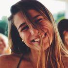 Jen Falkner Pinterest Account