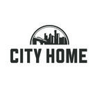 City Home instagram Account