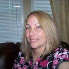 Christy Ayers