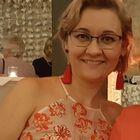 Marina Kürbis Pinterest Account