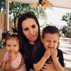 Stephanie Anderson instagram Account