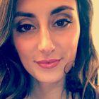 Cassandra Santos Pinterest Account