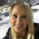 Taylor Heppner instagram Account