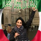 Meet You In Italy