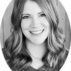 Stacy Risenmay instagram Account