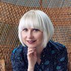 Your Vintage Life II Kate Beavis Vintage Expert Pinterest Account