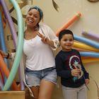 Vamos Mamaes - Dicas para mães | Dicas de Casa | Dicas de beleza instagram Account