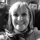 Linda Hanson Pinterest Account