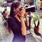 Nastya2416 Pinterest Account