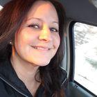 Stephanie Lemmer's Pinterest Account Avatar