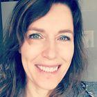 Marielle Schenk Pinterest Account