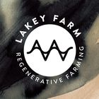Lakey Farm Pinterest Account