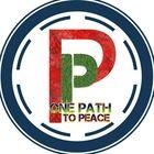1path2peace