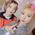 ~Dami [Lee Yubin]~ Pinterest Account