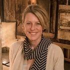 Midlife Globetrotter | women's travel, health & wellness Pinterest Account