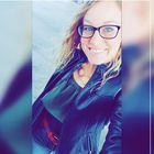 Brittany Bynum's Pinterest Account Avatar