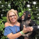 Julie Persia 🇵🇷💋♾'s Pinterest Account Avatar