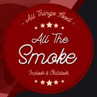 All The Smoke instagram Account