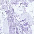 Julia Pinterest Account