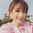 Ha Thuy instagram Account