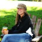 Sherri Fisher Pinterest Account