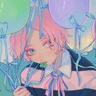 シンディ's Pinterest Account Avatar