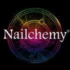 Nailchemy's Pinterest Account Avatar