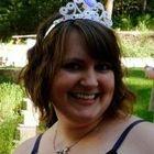 Jessica Jackson Pinterest Account